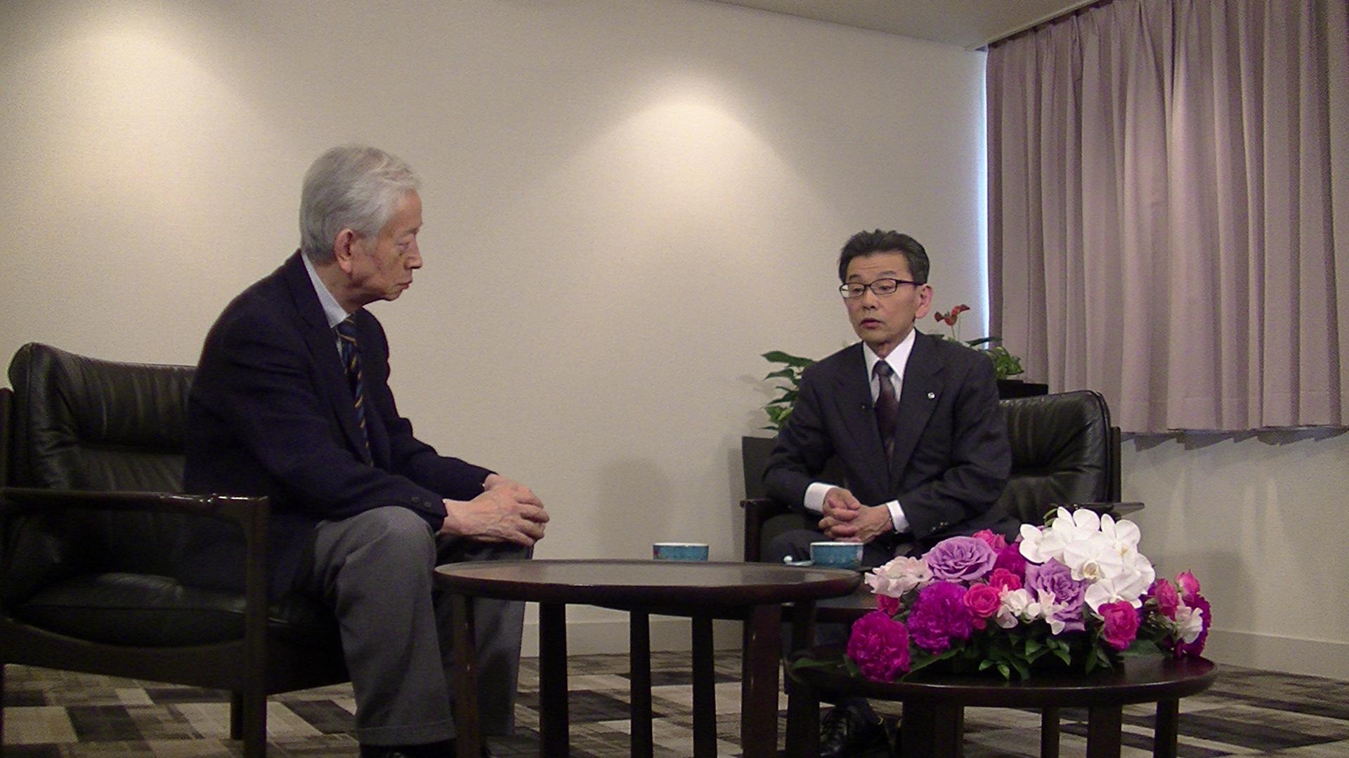 20160515細川幌加内町長対談画像