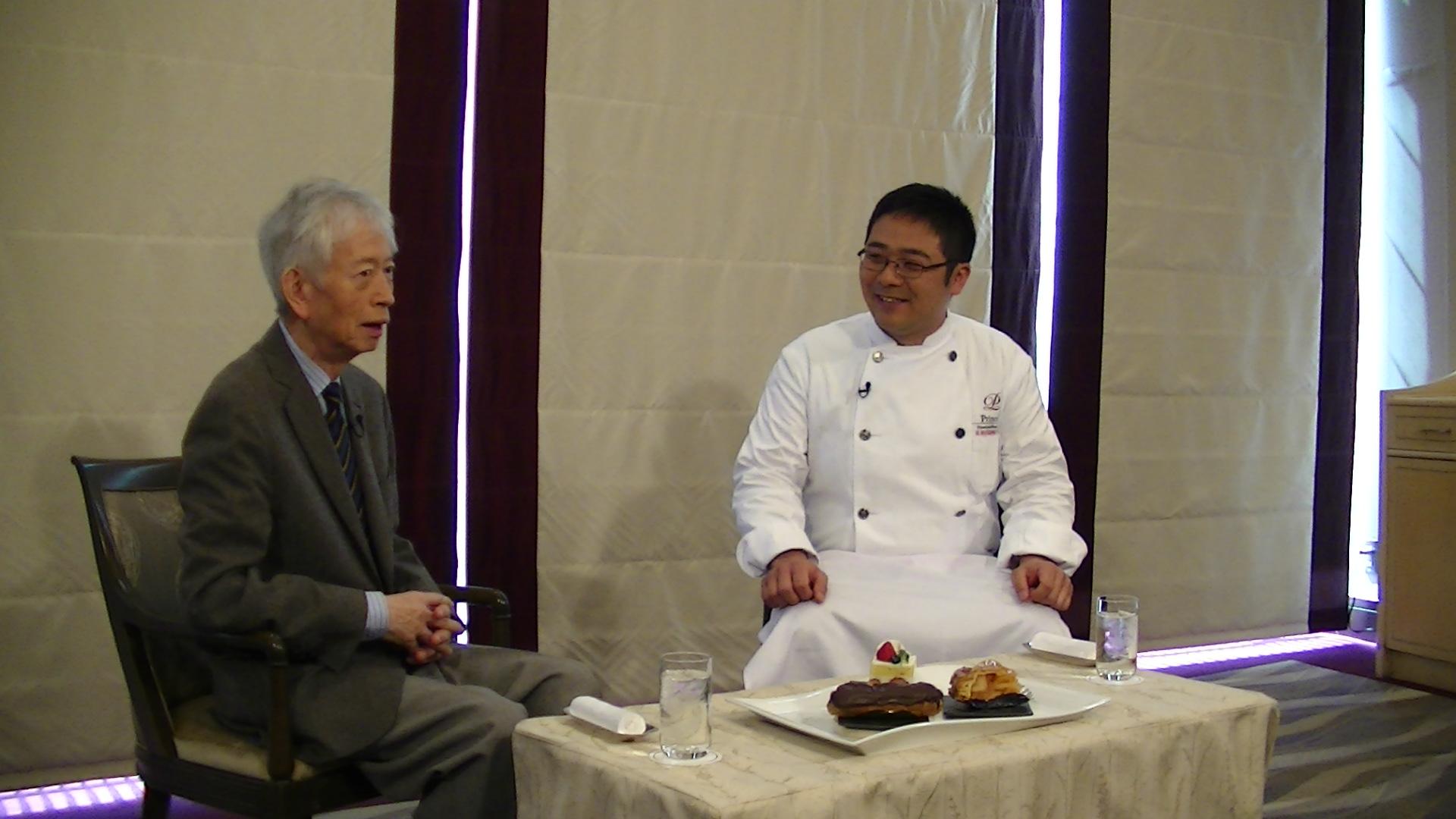 20170521松本光弘さん対談
